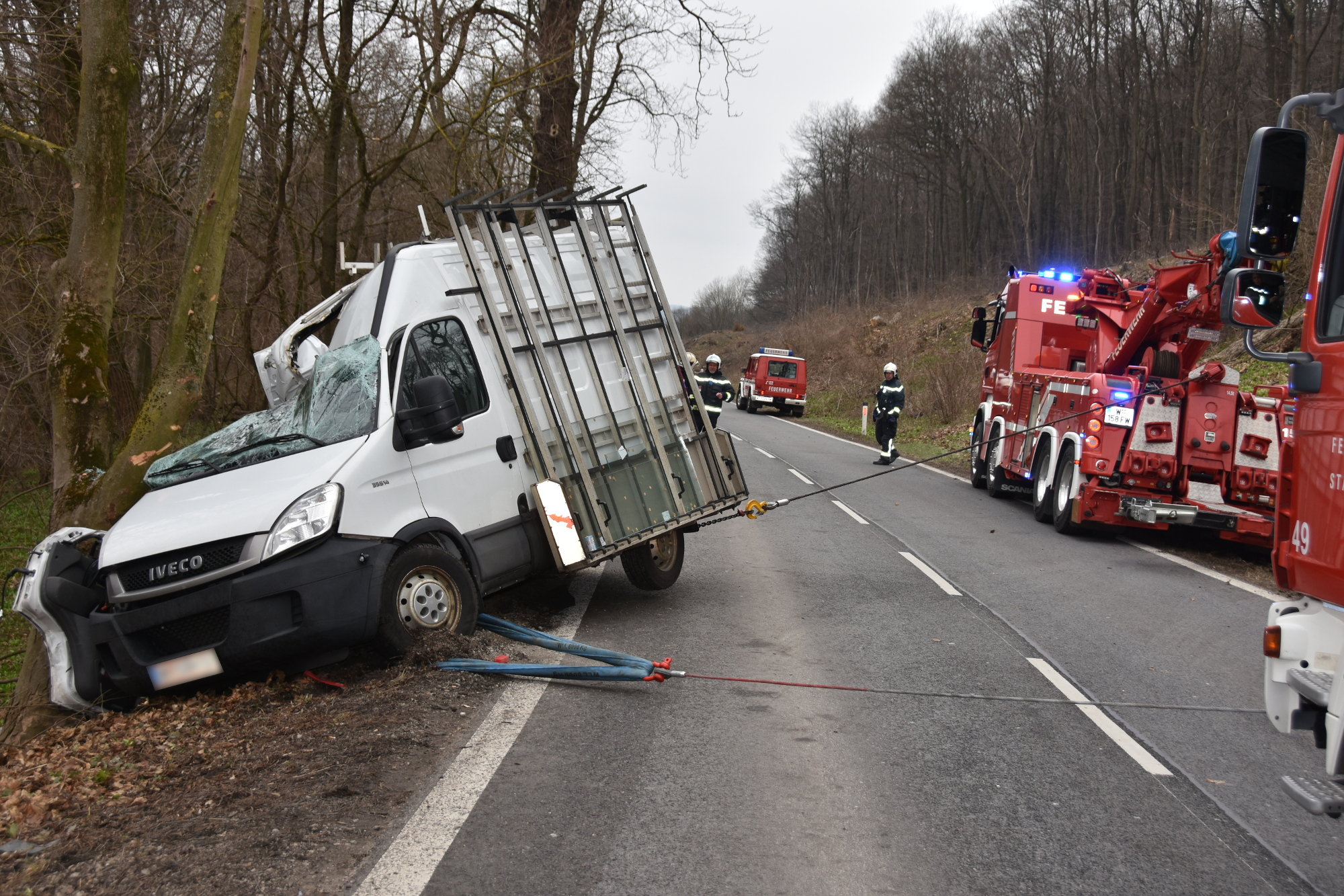 Ungewöhnlich Verkehrsunfall Vorlage Ideen - Schaltplan Serie Circuit ...