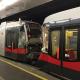 7 Verletzte bei Straßenbahnunfall in Wien-Margareten