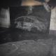 Nächtlicher Tiefgaragenbrand in Liesing