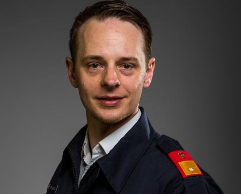 <small>ABI</small><br /> Mathias Seyfert, BA