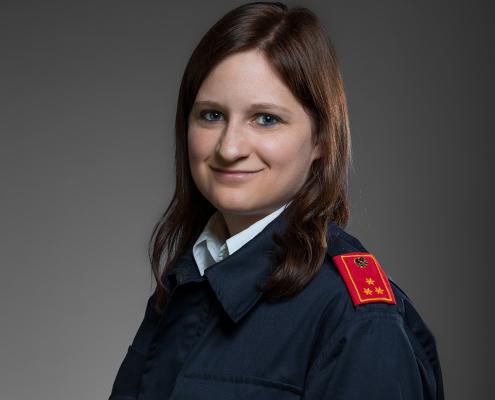 <small>HBI</small><br /> Sandra Muschau